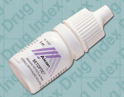evecare syrup price