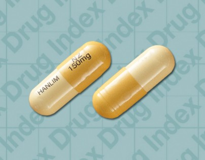 flomax and coumadin