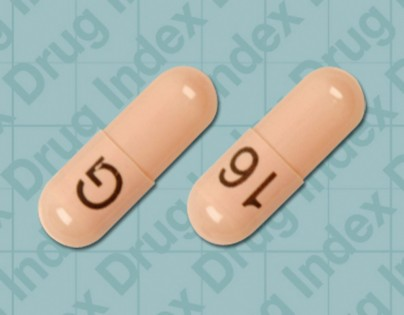 synthroid 50 mg and weight loss